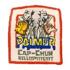 Palmer_capchur_logo_smB