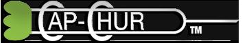 Cap-Chur